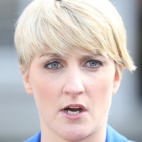 Averil Power launches scathing attack on Fianna Fáil as she quits party
