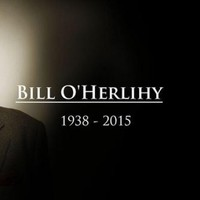 'A true gent' - Tributes pour in from the sporting world after the passing of Bill O'Herlihy