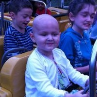 Cork girl, 4, to return home after successful cancer treatment