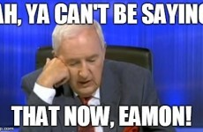 13 reasons why we loved Bill O'Herlihy