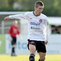 Peterborough offer for starlet Kearns