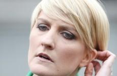 'She's done a hatchet job on Micheál Martin': Averil Power's former pals aren't happy
