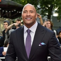 'I love that guy, he reminds me of myself' - The Rock is a big Conor McGregor fan