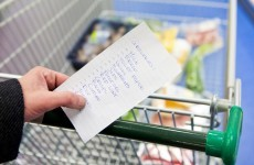 What's top of your county's shopping list?