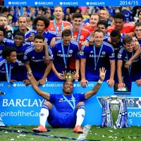 Why 2014-15 was a Premier League season to forget