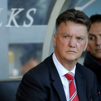 5 reasons why Man United have improved under Louis van Gaal