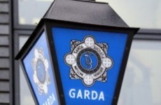 Masked men with shotgun tied up man and threatened couple in Wicklow home