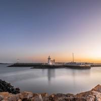 18 of the best views to Instagram in Ireland