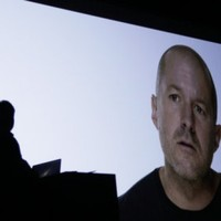 The man Apple just gave a major promotion to has 5,000 patents to his name