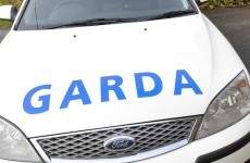 Eight-year-old boy dies after fall from bicycle in west Cork