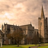 76-year-old former Church of Ireland worker faces 75 charges of child sex abuse