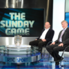 6 potential candidates to become the GAA's new Director of Hurling