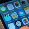 There's a hidden 'low light' mode buried deep in your iPhone's settings