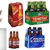 How many of the world's top 10 most popular beers have you tried?