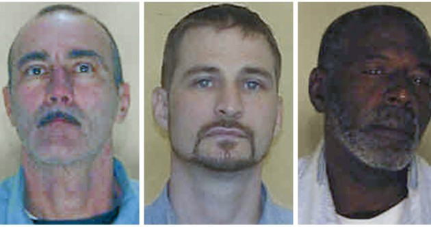 Allow these three convicted burglars tell you how to keep your homes safe
