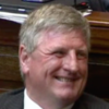 Some serious shade was thrown as the Dáil welcomed a new TD today