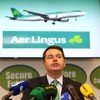 After four long months, the government is set to FINALLY sell its stake in Aer Lingus