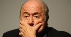 Fifa presidential election to go ahead - despite overnight arrests of officials