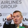 How Willie wooed the government on Aer Lingus - and what happens next