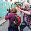 The US has a (semi) official plan to deal with a zombie outbreak
