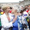 """Irish Bishop says Yes result """"increased the sum of human happiness"""""""