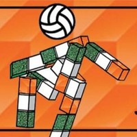 Dublin's newest sports and games bar is hosting an Italia 90 party you won't want to miss