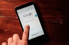 Google is now answering your questions before you can finish asking them