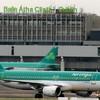 "Unions split on new Aer Lingus letter: SIPTU: ""Important"" .... IMPACT: ""A fig leaf"""