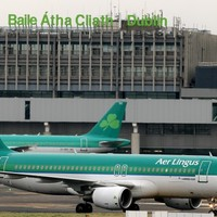 "Unions split on new Aer Lingus letter: SIPTU: ""Important"" .... IMPACT: ""A fig leaf"""
