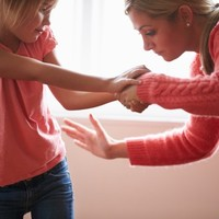 "Making parents criminals for smacking their kids? ""Totally unacceptable"""