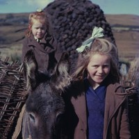 Small Lives: The Irish childhood in pics