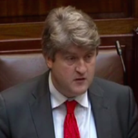 Labour TD to lose Dáil office after voting against Aer Lingus sale