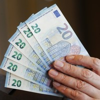 €96m could have been overspent in dole payments