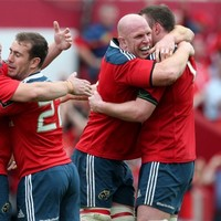 'More tries. More competitive. More punters - The season that the Pro12 fought back'