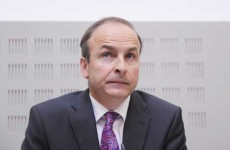 Fianna Fáil says election candidate issue will be decided on Wednesday