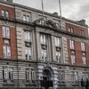 Pressure is growing to reopen Dublin's 'Fort Apache' station