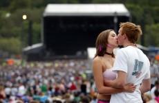 14 things you've said, done or heard if you've ever been to Slane
