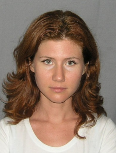 Will Anna Chapman run for office?