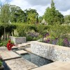 Here are our 5 favourite gardens at Bloom