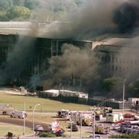 Retired US naval officer convicted of fraud over 9/11 injury claims