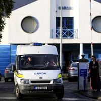 Garda in Roma children case released without charge