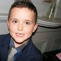 Victory for Jake Brennan's family as council backs 20km speed limit
