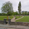 Waterford school apologises after students set uniform on fire in public park after graduation