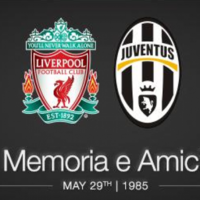 Liverpool pay tribute to the victims of 'one of football's darkest days'