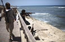 Gaddafi family flees Libya for Algeria