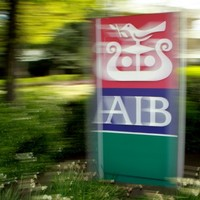 AIB's new boss has a long year ahead of him