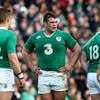 McGrath escapes citing after knee offence to relieve World Cup fears