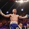 How Al Haymon can turn Carl Frampton into one of boxing's biggest names