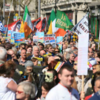 Would you vote for a Right2Water party? This is what their policies would be