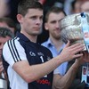 9 stats that hammer home Dublin's complete dominance in the Leinster championship